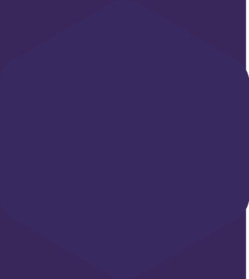 https://adko.xyz/wp-content/uploads/2021/01/hexagon-blue-huge.png